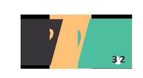 Rdv32
